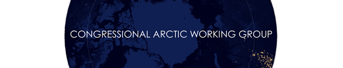 Congressional Arctic Working Group